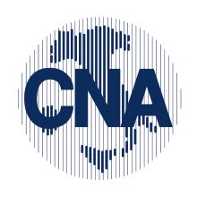 CNA CAMPANIA NORD
