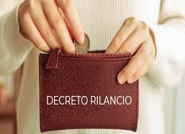 decreto-rilancio-cna