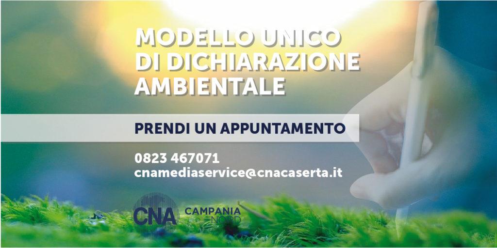 cna-campanianord-mud