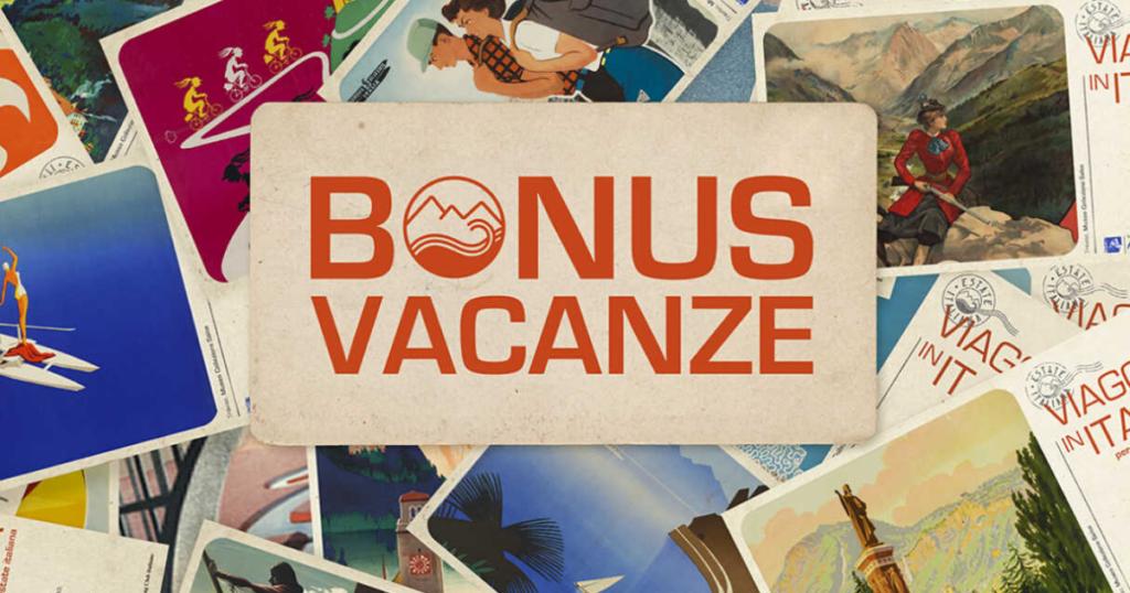 bonus-vacanze-2020