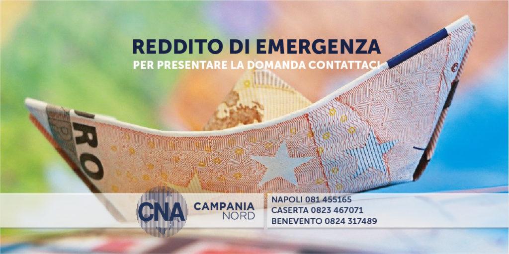 cna-campanianord-reddito-emergenza