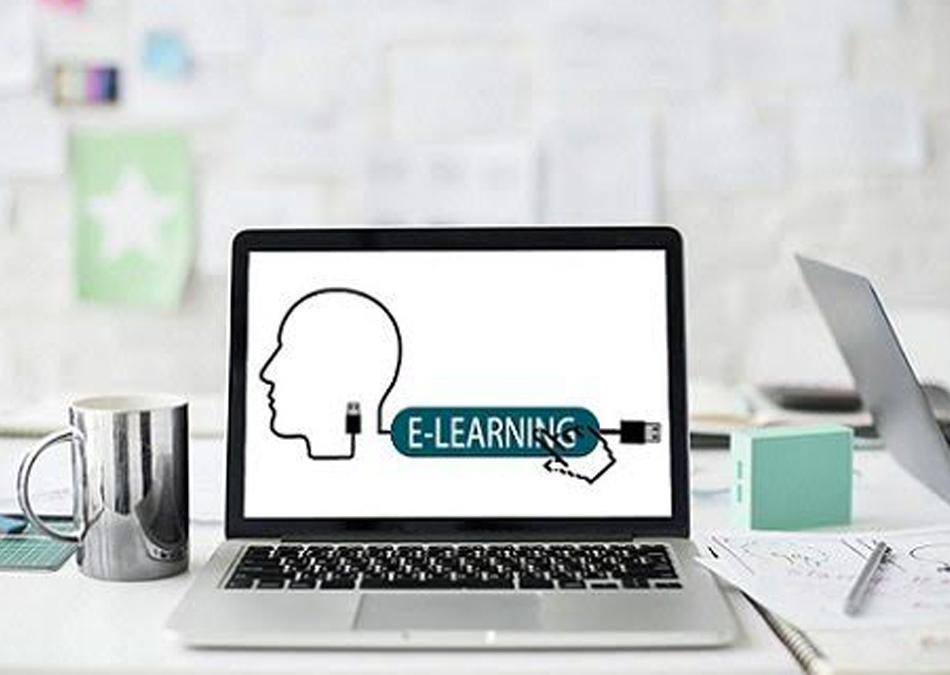 corso e-learning-cna