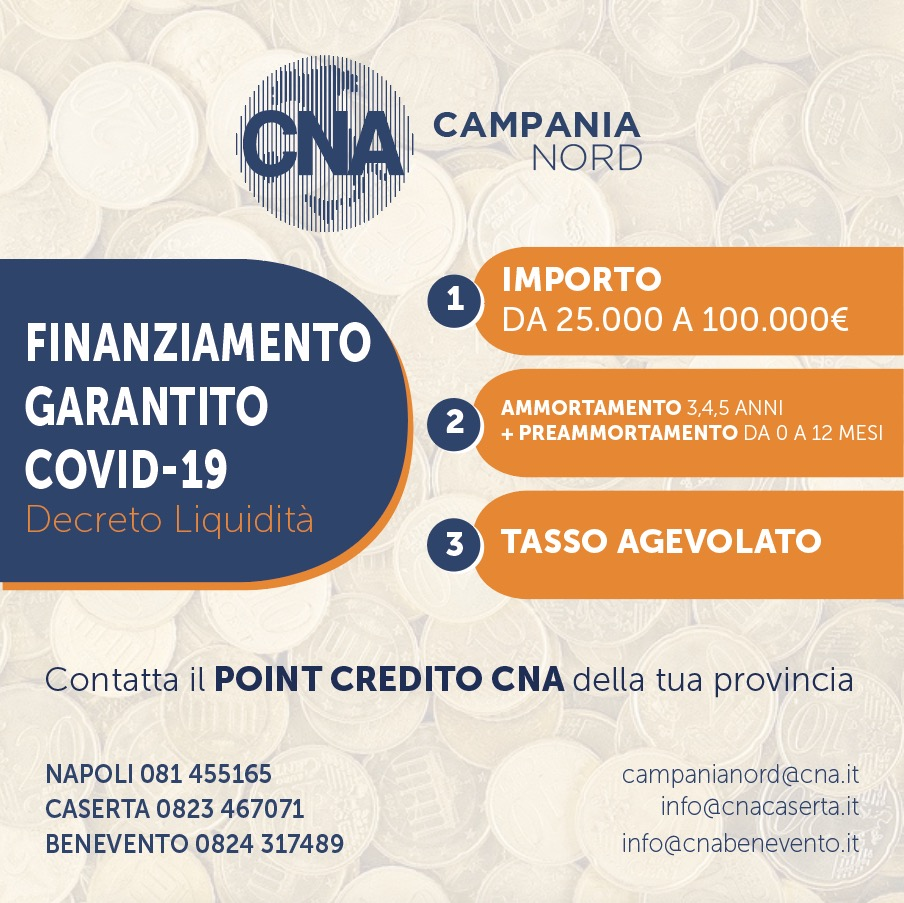 finanziamento-garantito-covid19