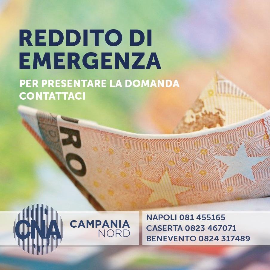 reddito-emergenza