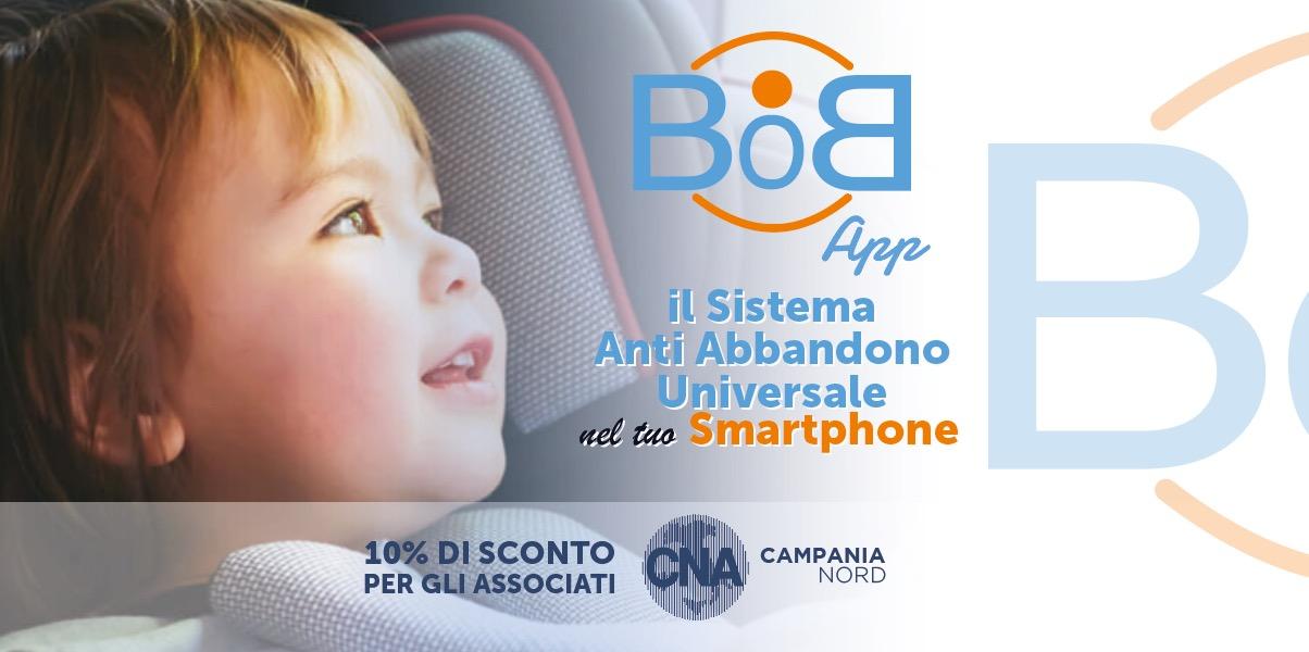 bob-app