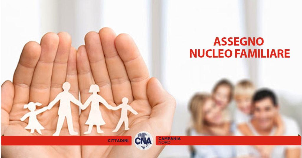 assegno-nucleo-familiare