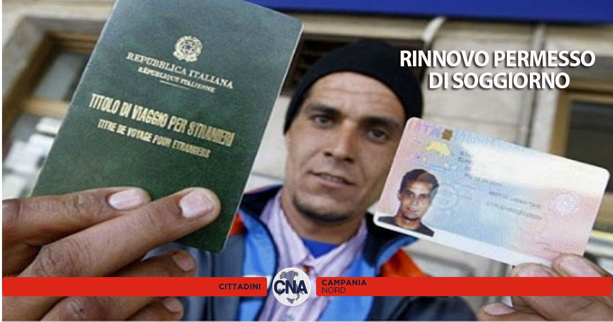 rinnovo-durata-permesso-di-soggiorno-immigrazione