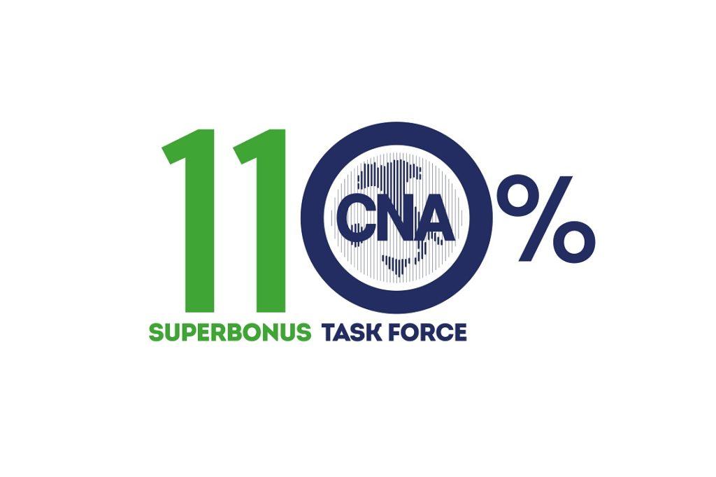 SUPERBONUS110CNA