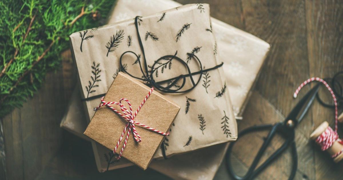 regali-natale-compra-artigianato