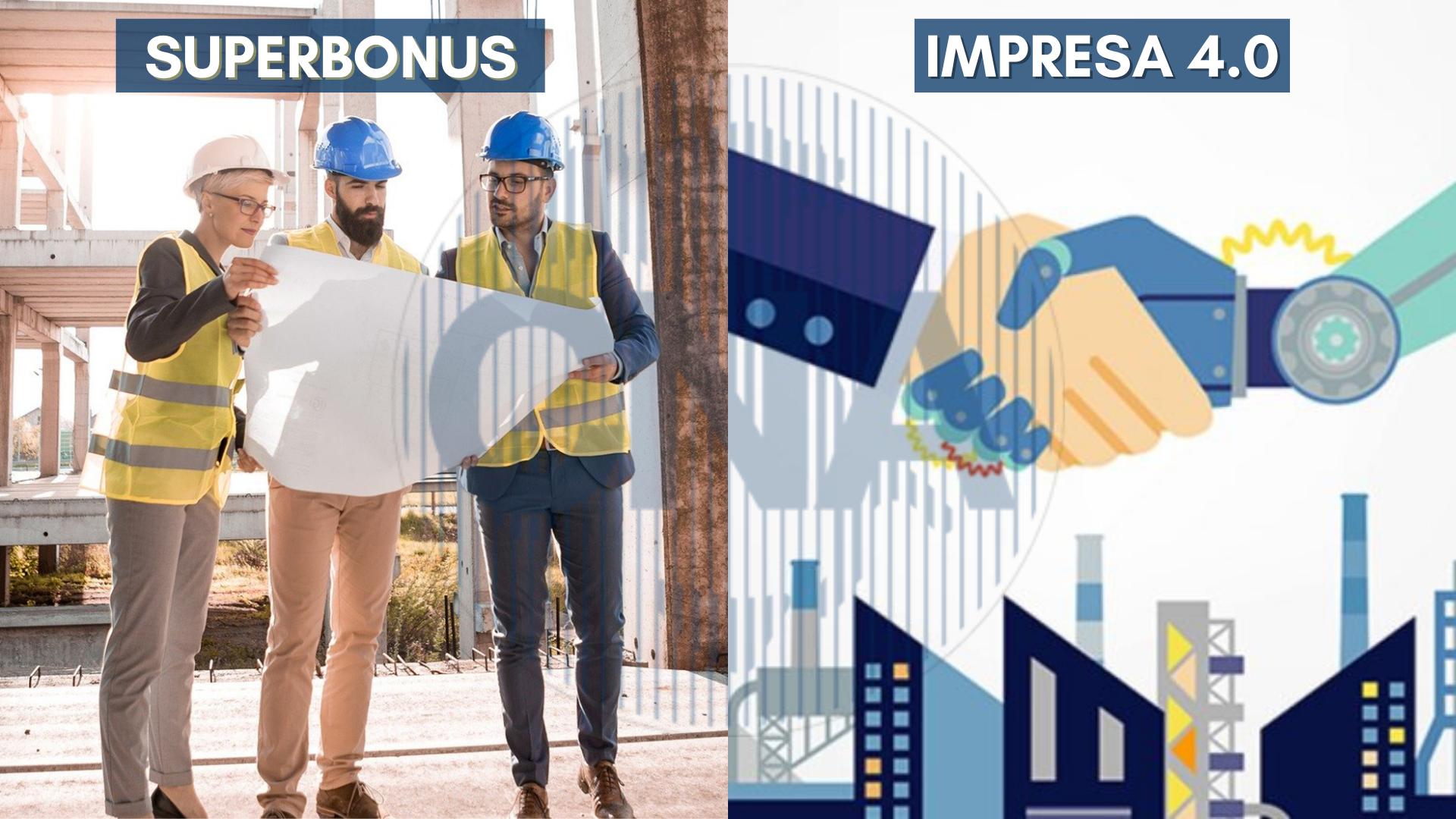 superbonus-impresa4.0