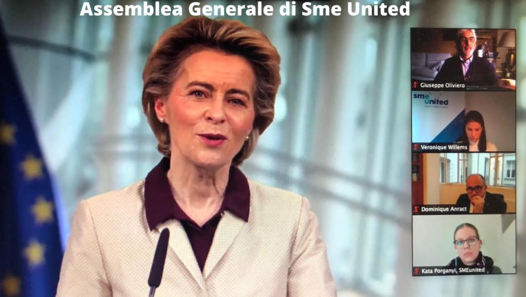 sme-united-cna-campanianord