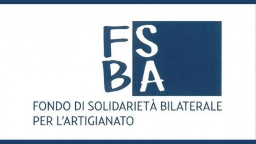 fbsa-cna