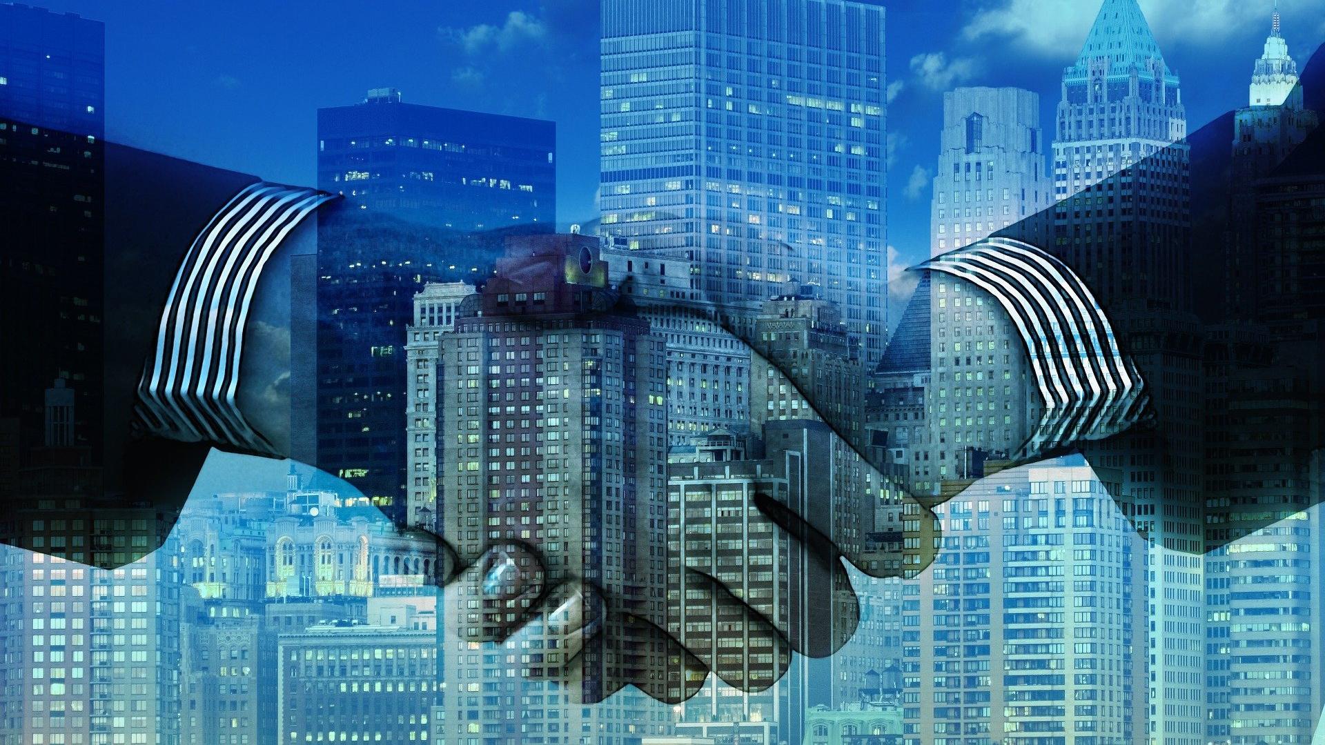 cna e cmc in partnership per superbonus 110%